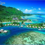 Honeymoon in Tahiti _26.jpg