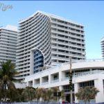 Hotel W Fort Lauderdale_3.jpg