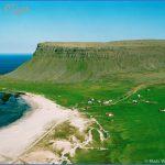 hvallatur island 13 150x150 Hvallatur Island