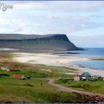hvallatur island 40 150x150 Hvallatur Island