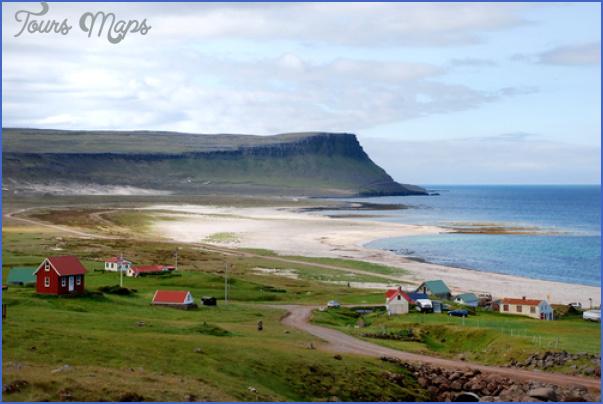 Hvallatur Island_40.jpg