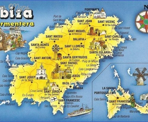 Ibiza Tourist Attractions Map_0.jpg