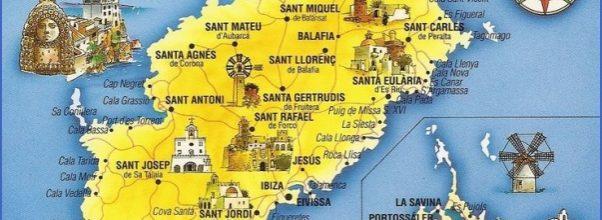 Ibiza Tourist Attractions Map_0.jpg