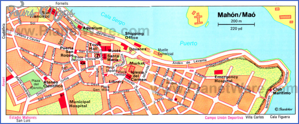 Ibiza Tourist Attractions Map_15.jpg