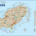 Ibiza Tourist Attractions Map_3.jpg