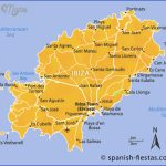 Ibiza Tourist Attractions Map_6.jpg