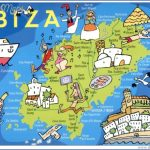Ibiza Tourist Attractions Map_8.jpg