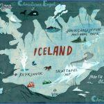 iceland map 3 150x150 Iceland Map