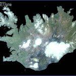 iceland map 7 150x150 Iceland Map