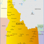 IDAHO MAP_0.jpg