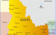 IDAHO MAP_0.jpg