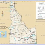 idaho map 7 150x150 IDAHO MAP