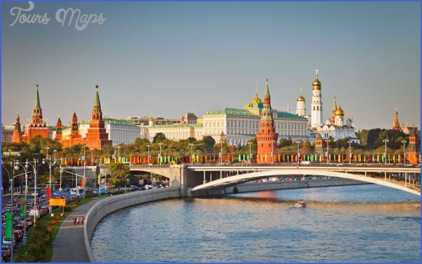 kremlin russia 0 Kremlin Russia