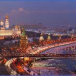 kremlin russia 2 150x150 Kremlin Russia