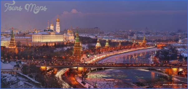 kremlin russia 2 Kremlin Russia