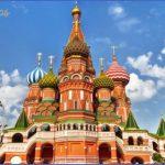 kremlin russia 6 150x150 Kremlin Russia