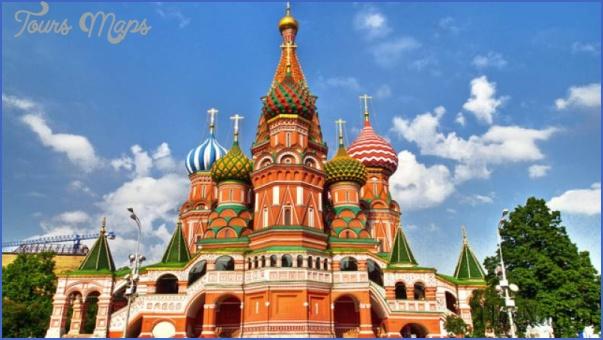 kremlin russia 6 Kremlin Russia