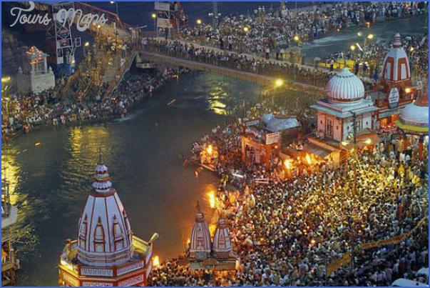 Kumbh Mela India_1.jpg