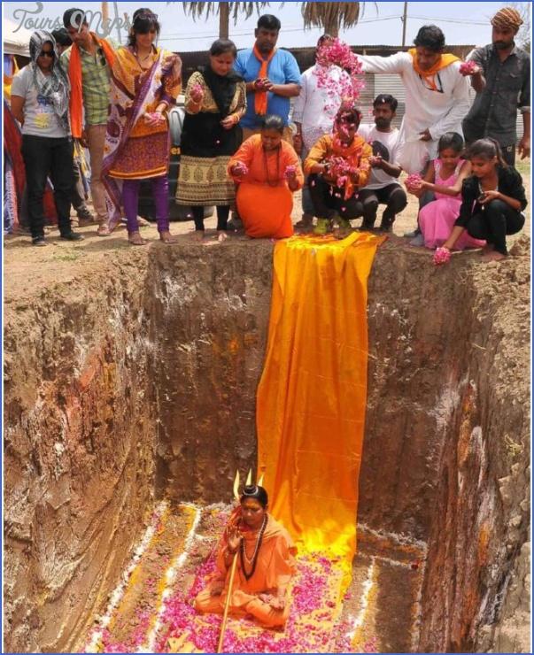 Kumbh Mela India_4.jpg
