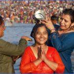 Kumbh Mela India_7.jpg