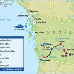 lake louise map canada 10 150x150 Lake Louise Map Canada