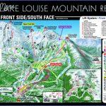 lake louise map canada 11 150x150 Lake Louise Map Canada