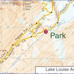 Lake Louise Map Canada_2.jpg