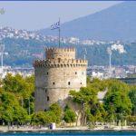 macedonia travel destinations  0 150x150 Macedonia Travel Destinations