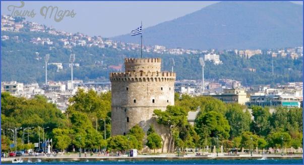 macedonia travel destinations  0 Macedonia Travel Destinations