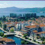 macedonia travel destinations  1 150x150 Macedonia Travel Destinations
