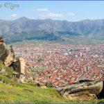 macedonia travel destinations  4 150x150 Macedonia Travel Destinations