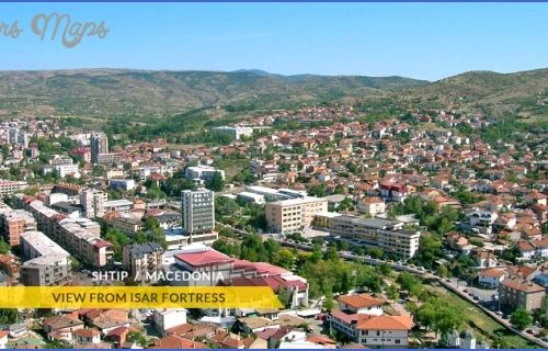 Macedonia Travel Destinations _5.jpg