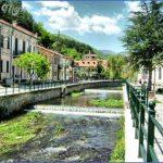 macedonia travel destinations  6 150x150 Macedonia Travel Destinations