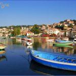 macedonia travel 1 150x150 Macedonia Travel