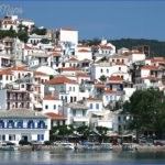 macedonia travel 15 150x150 Macedonia Travel