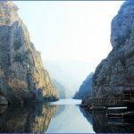 macedonia travel 18 150x150 Macedonia Travel