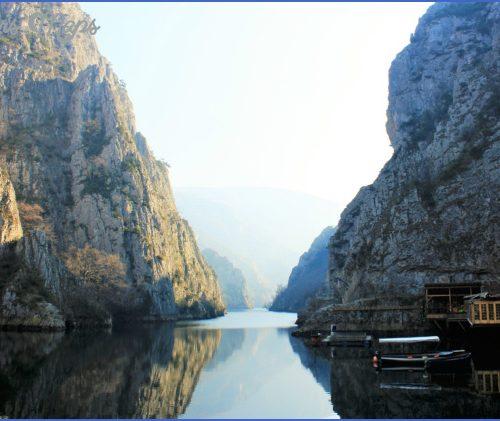Macedonia Travel_18.jpg