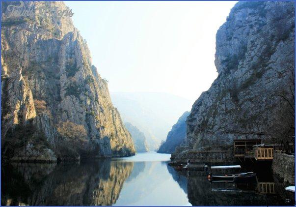 macedonia travel 18 Macedonia Travel