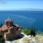 macedonia travel 19 150x150 Macedonia Travel