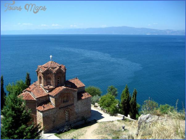 macedonia travel 19 Macedonia Travel