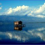 macedonia travel 2 150x150 Macedonia Travel