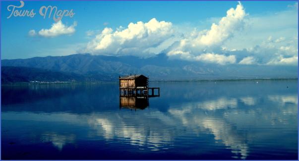 macedonia travel 2 Macedonia Travel