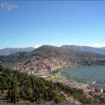 macedonia travel 3 150x150 Macedonia Travel