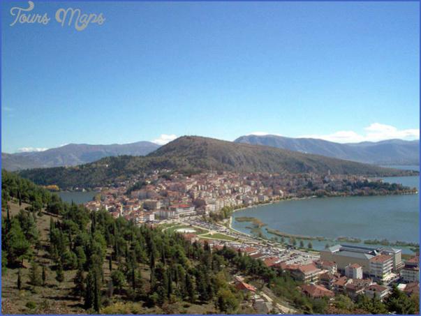 macedonia travel 3 Macedonia Travel