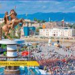 macedonia travel 5 150x150 Macedonia Travel