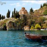 macedonia travel 6 150x150 Macedonia Travel