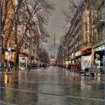 macedonia vacations  12 150x150 Macedonia Vacations