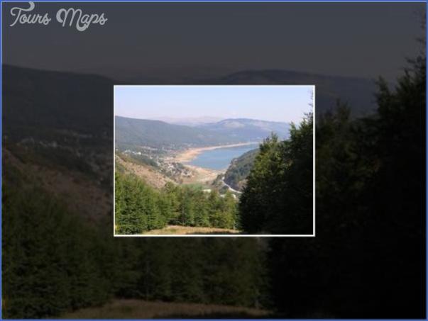 macedonia vacations  13 Macedonia Vacations