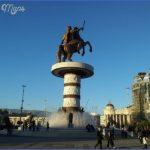 macedonia vacations  3 150x150 Macedonia Vacations