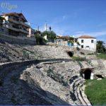 macedonia vacations  4 150x150 Macedonia Vacations